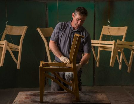 Craftsmanship chairs handmade bespoke craftsmanship skilled master craftsman