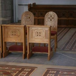 ics_our_products_lecterns-7