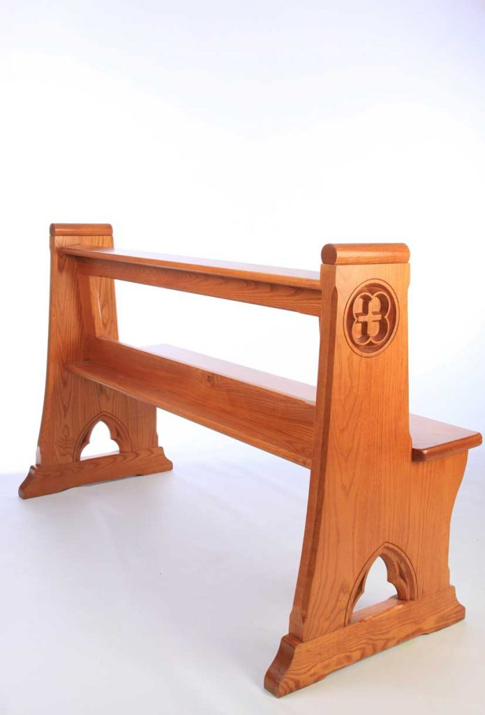 traditional modern church benches ics church furnishers rh icsfurniture com  modern church office furniture