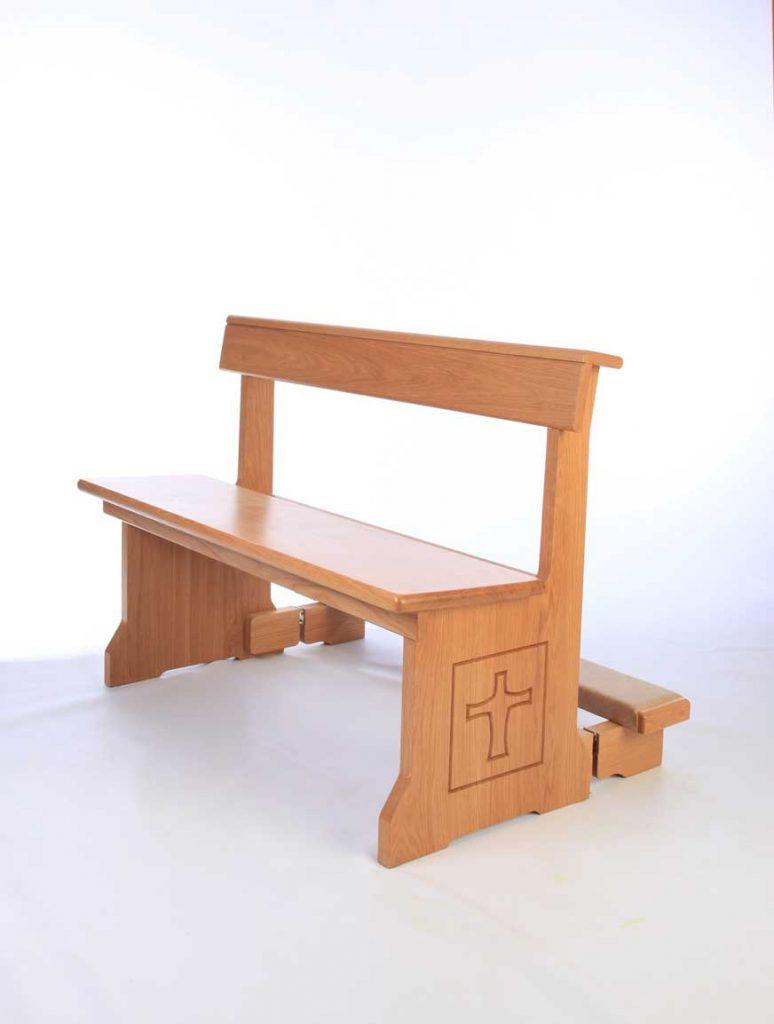 traditional modern church benches ics church furnishers rh icsfurniture com