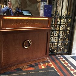 St-Patrick-Cathedral-Dublin-Church-Reception-Desk-1