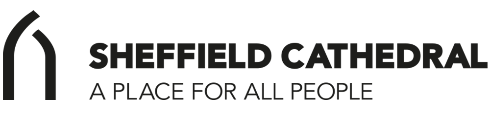Sheffield Cathedral Logo
