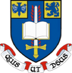 St. Michaels College Blackrock Logo