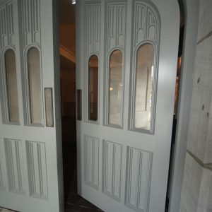 Adare-Manor-Achitectural-Joinery-Project-2