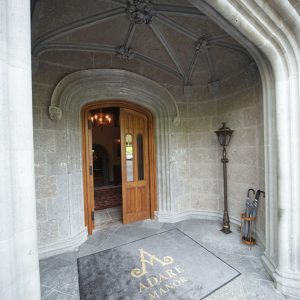 Adare-Manor-Achitectural-Joinery-Project-4